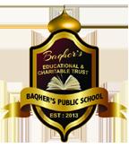Baqhers Public School